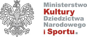 Logo_MKDNiS_kolorowe_ (2).jpg